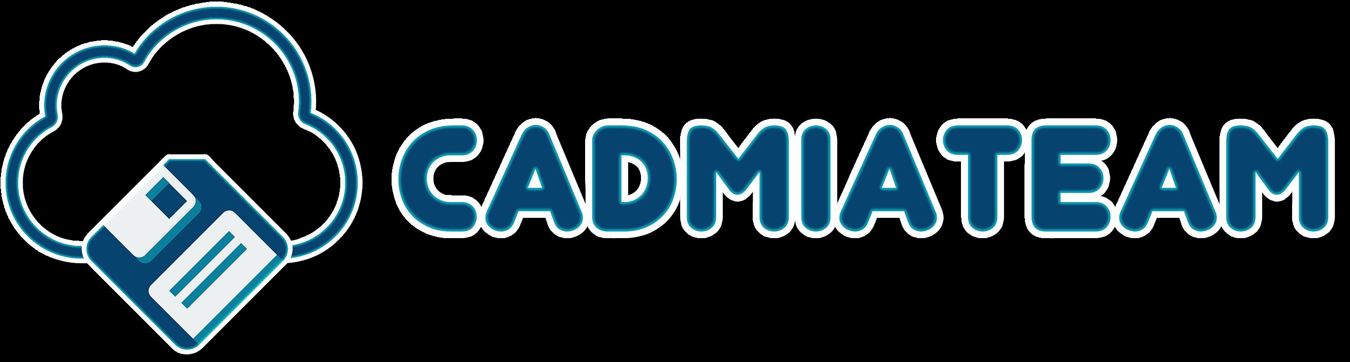 CadmiaTeam
